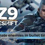 FZ9 Timeshift (3)