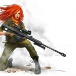 Sniper Arena PvP Army Shooter (1)