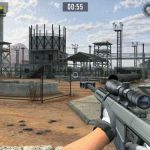 Sniper Arena PvP Army Shooter (2)
