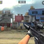 Sniper Arena PvP Army Shooter (3)