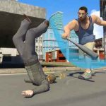 hunk-big-man-3d-fighting-game_1