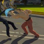 hunk-big-man-3d-fighting-game_3