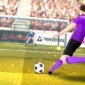 دانلود Soccer World 17: Football cup 1.4 – بازی فوتبال جهانی ۲۰۱۷ اندروید