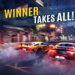 Asphalt Street Storm Racing (1)