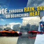 Asphalt Street Storm Racing (3)