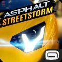 دانلود Asphalt Street Storm Racing – بازی طوفان خیابانی برای اندروید