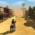 دانلود Guns and Spurs – بازی اسلحه برای اندروید نسخه ریمستر