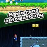 super-mario-run-apk (1)