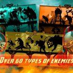 Stickman Legends Shadow Wars (4)