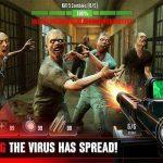 kill-shot-virus-android-mod