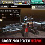kill-shot-virus-apk-mod