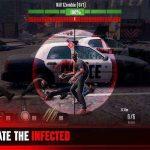 kill-shot-virus-hack-apk