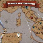 Grow Empire Rome (3)