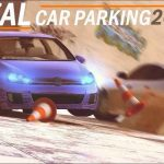 Real-Car-Parking-2017-mod-unlimited-money