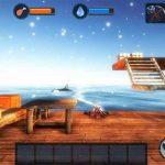 Winter Survival On Raft 3D (1)
