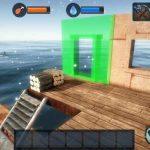 Winter Survival On Raft 3D (4)
