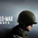 world-war-heroes-android-mod