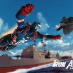 Iron Avenger 2 (3)