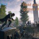 بهترین بازی های اندروید