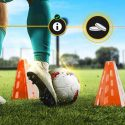 جزییات جدید بازی FIFA Mobile فیفا موبایل برای اندروید منتشر شد!